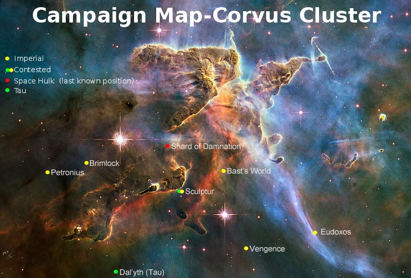 Cluster map.jpg
