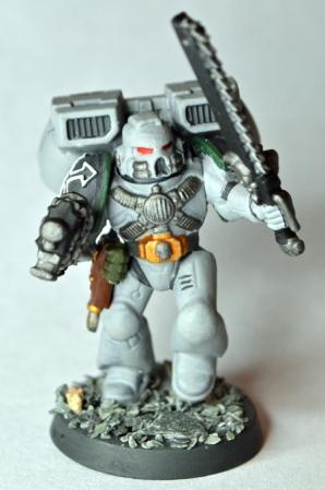 Knightspaintjob1