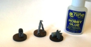 objective_markers_2
