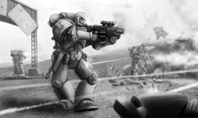 wh40k__tactical_space_marines_by_stugmeister-d2m2p2f