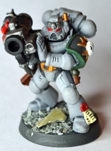 Knightspaintjob2