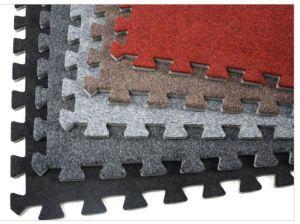 mat_carpet