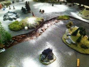terrain_board_winter_river