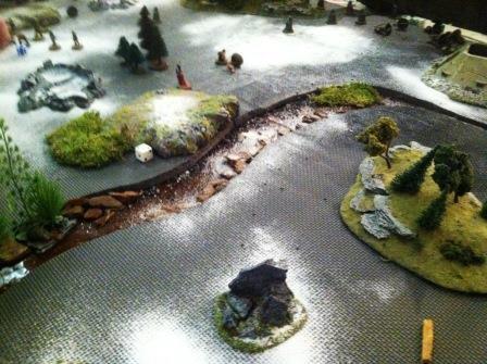 terrain_board_winter_river