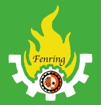 Fenring Heraldry
