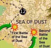 Hegira campaign Sea of Dust_edited-1