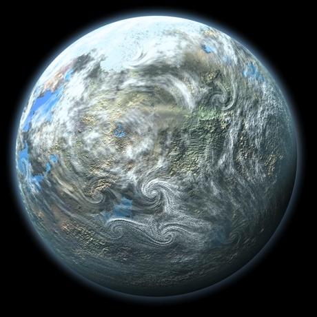 alien%20planet2