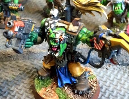 Barad 2 warlord