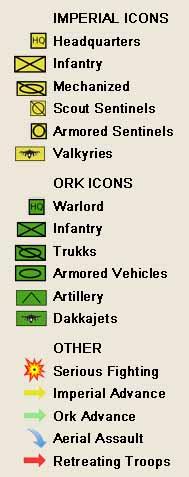 Iron Spires OB Icons