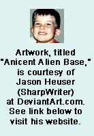 sharpwritercredit