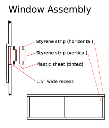 tower-window-assembly