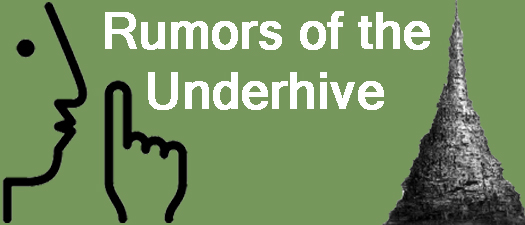 rumors-of-the-underhive