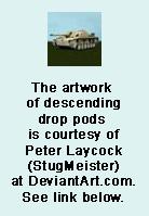 stugmeister-thanks_edited-1