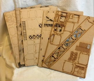 Crane-Kit2