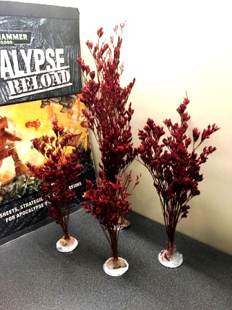craftstore_plants_red_wheat4