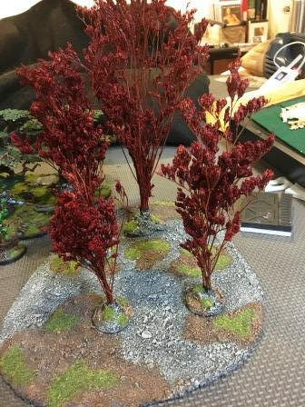 craftstore_plants_red_wheat5
