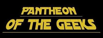 phantom-of-the-geeks