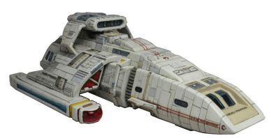DS9_Runabout_AMT6