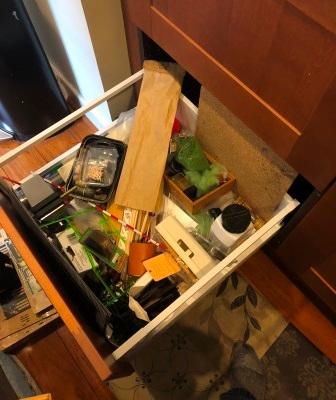 thegaffer_bottom-drawer