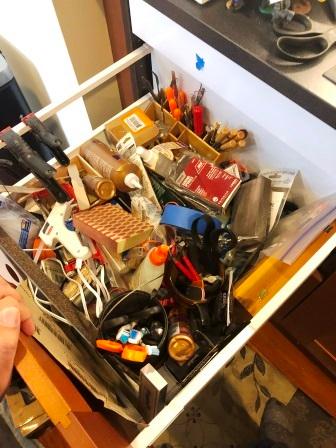thegaffer_top-drawer