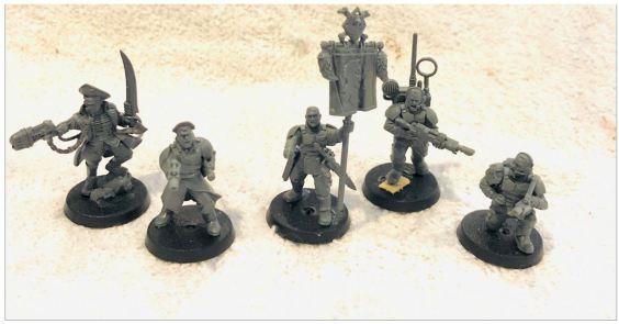 command_squad