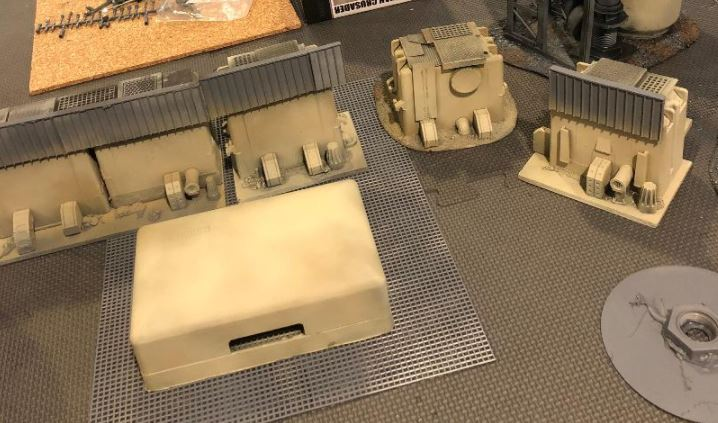 Desert_Trenches_Fortified_Walls