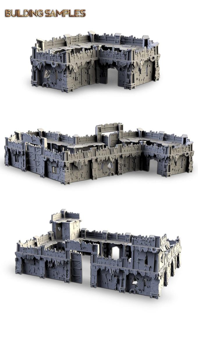 ork_fortress_kickstarter04